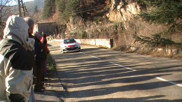 Rallye monté carle 2012 1215
