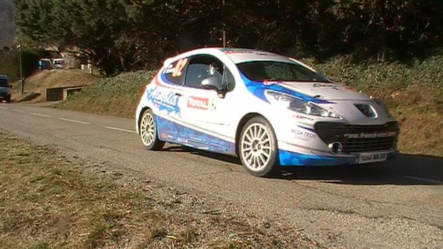 Rallye monté carle 2012 1315