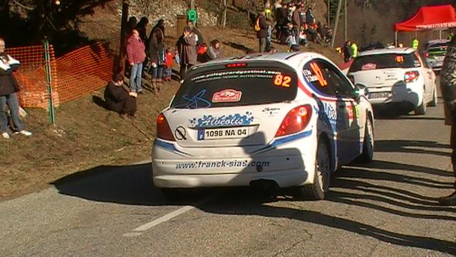 Rallye monté carle 2012 1415