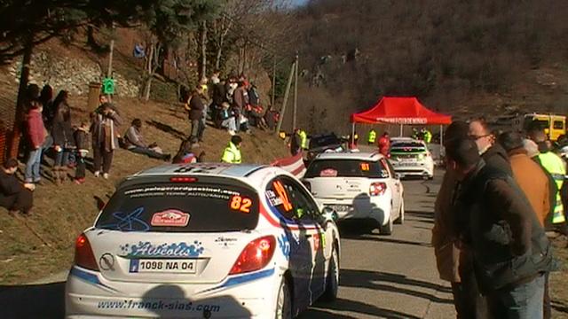 Rallye monté carle 2012 1515