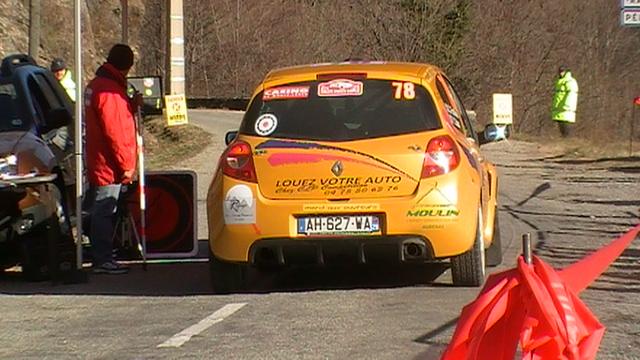 Rallye monté carle 2012 1614