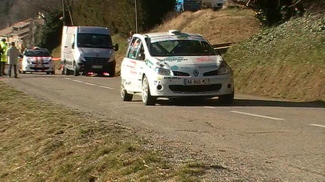 Rallye monté carle 2012 1713