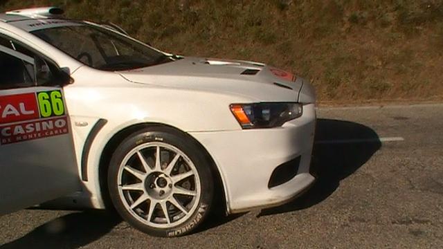Rallye monté carle 2012 1812