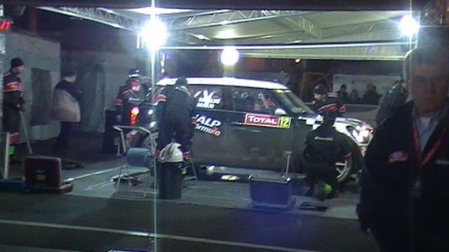 Rallye monté carle 2012 2513