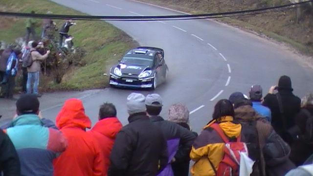 Rallye monté carle 2012 2612