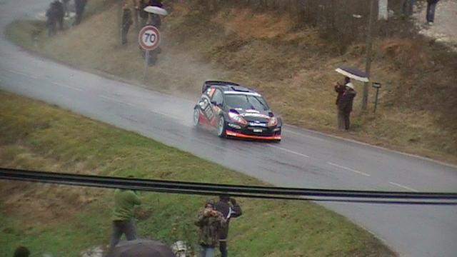 Rallye monté carle 2012 2712