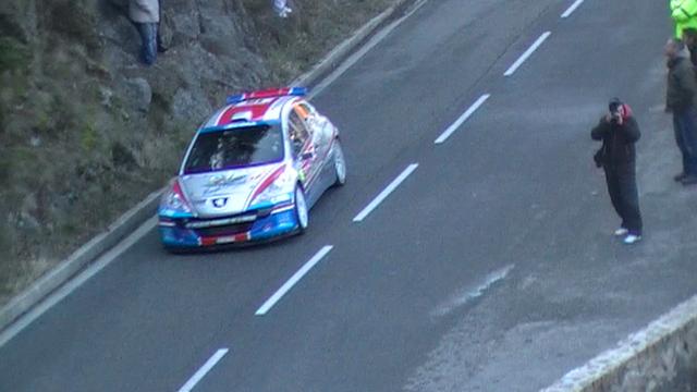 Rallye monté carle 2012 2912