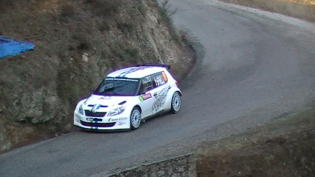 Rallye monté carle 2012 3112