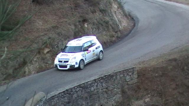 Rallye monté carle 2012 3212