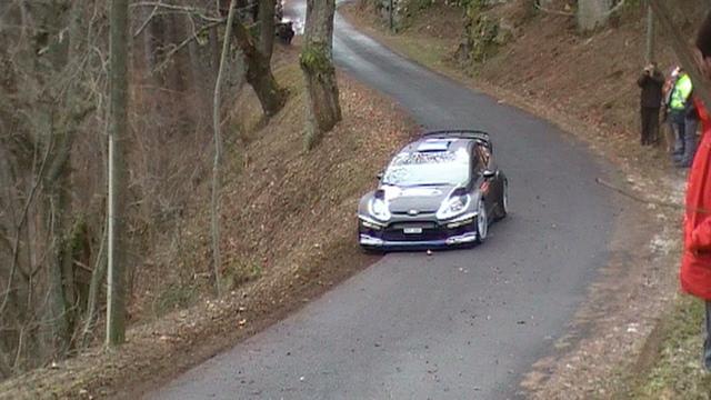 Rallye monté carle 2012 3312
