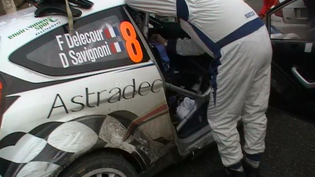 Rallye monté carle 2012 3412