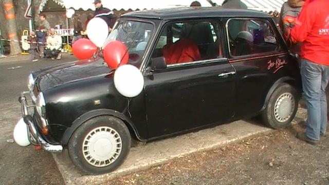 Rallye monté carle 2012 3512