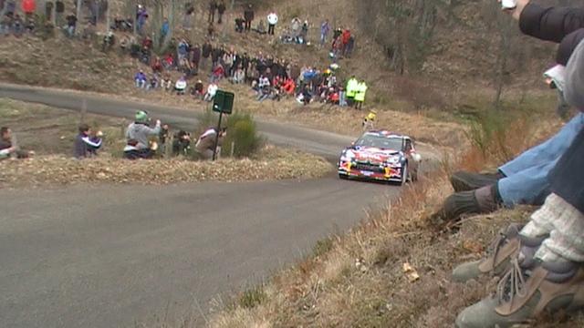 Rallye monté carle 2012 3612
