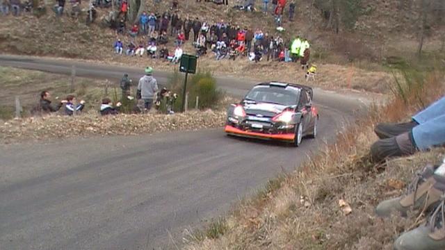 Rallye monté carle 2012 3712