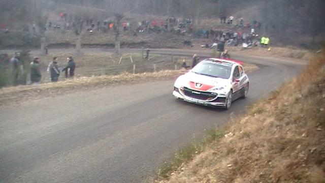 Rallye monté carle 2012 3812