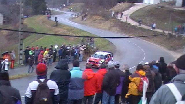 Rallye monté carle 2012 3911