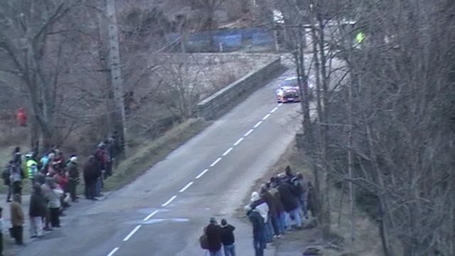 Rallye monté carle 2012 4111