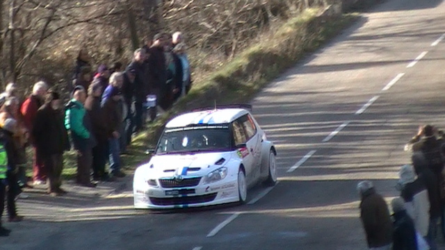 Rallye monté carle 2012 4211