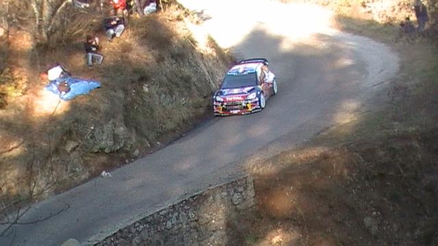 Rallye monté carle 2012 4311