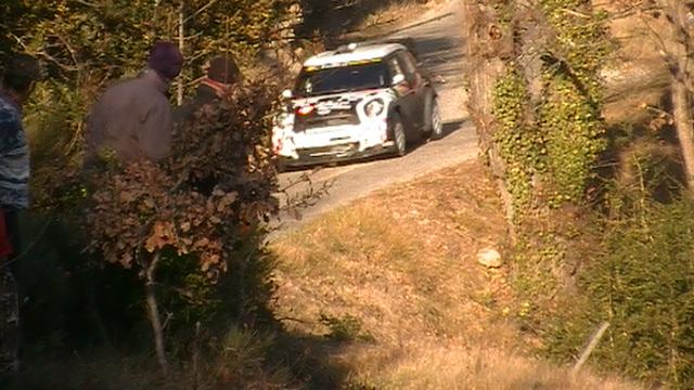 Rallye monté carle 2012 4411