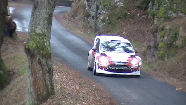 Rallye monté carle 2012 4611