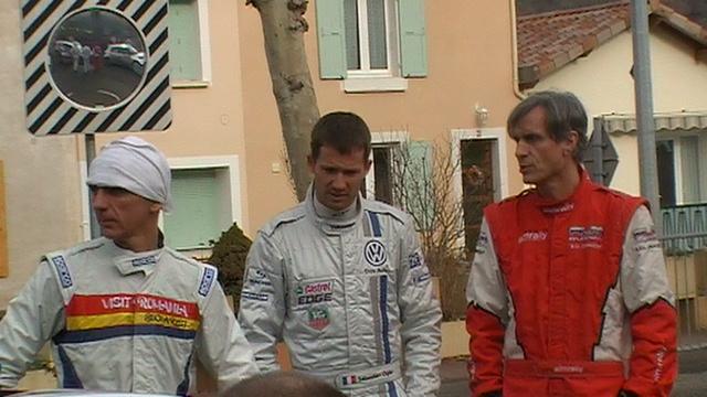 Rallye monté carle 2012 4711