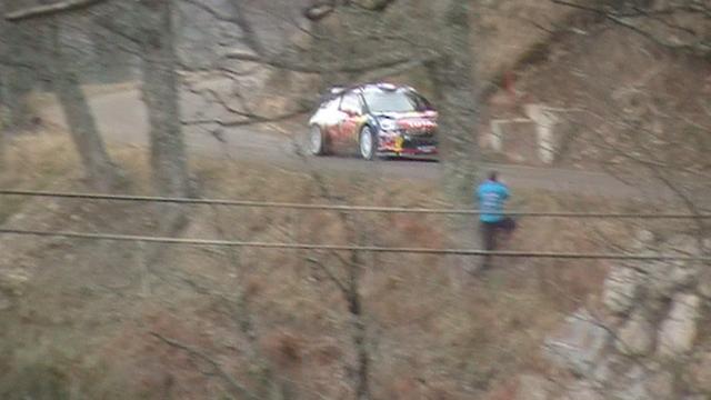 Rallye monté carle 2012 4911