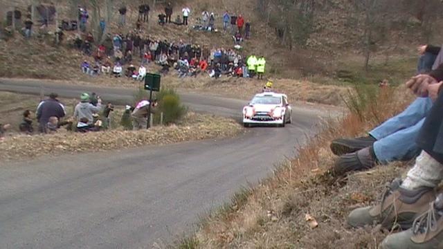 Rallye monté carle 2012 5011
