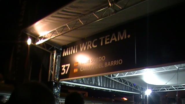 Rallye monté carle 2012 5111