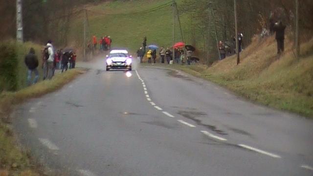Rallye monté carle 2012 5311