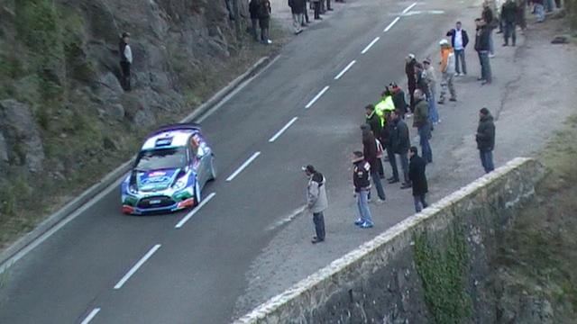 Rallye monté carle 2012 5411