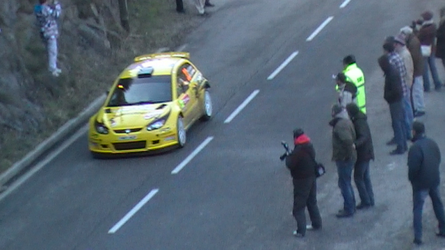 Rallye monté carle 2012 5611