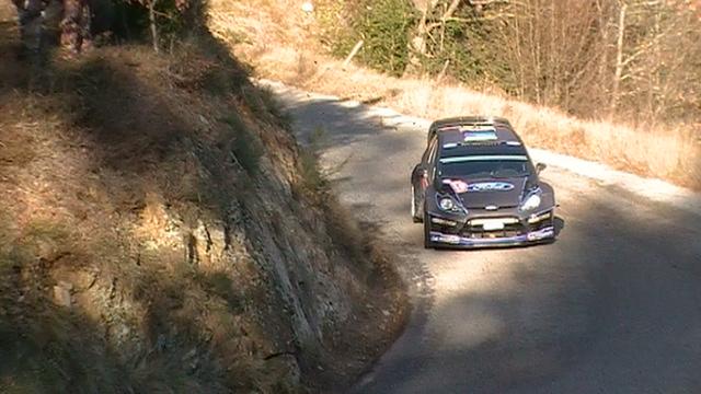 Rallye monté carle 2012 5711