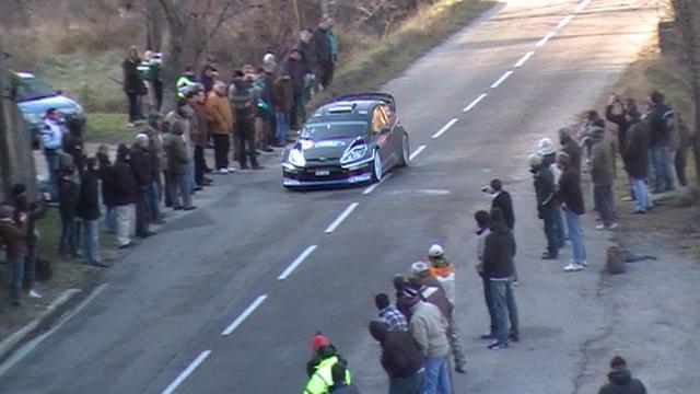 Rallye monté carle 2012 5911