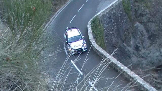 Rallye monté carle 2012 6011