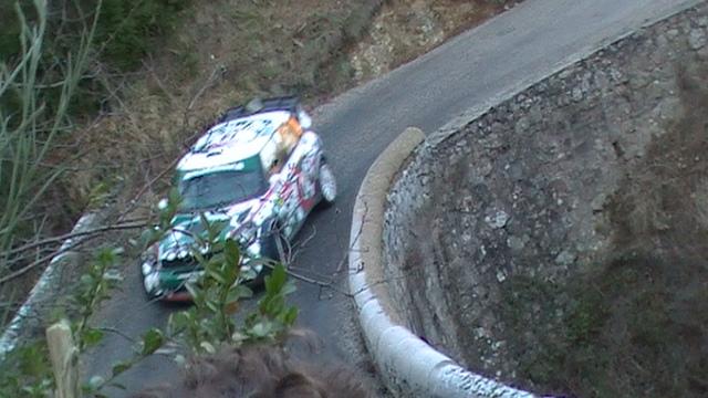 Rallye monté carle 2012 6211