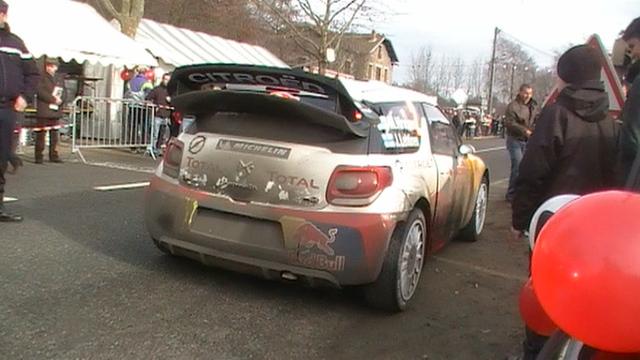 Rallye monté carle 2012 6311