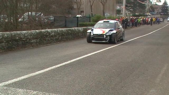 Rallye monté carle 2012 6411