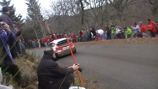 Rallye monté carle 2012 6511