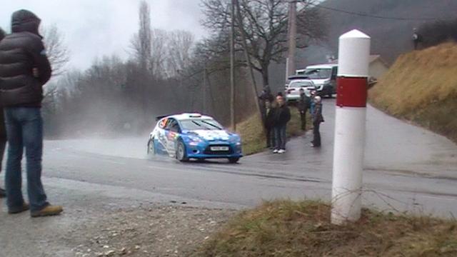 Rallye monté carle 2012 6711