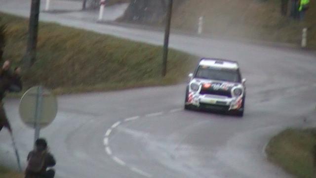 Rallye monté carle 2012 6811