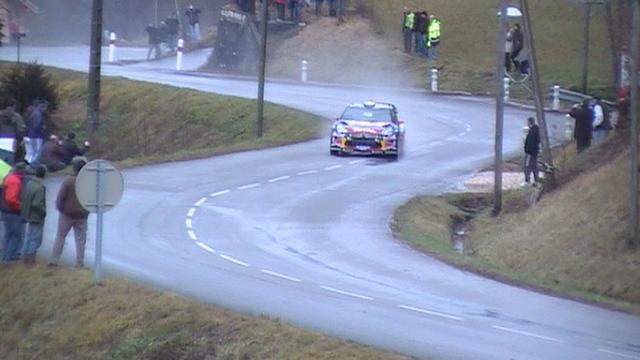 Rallye monté carle 2012 7011