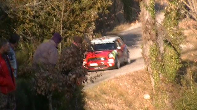 Rallye monté carle 2012 7111