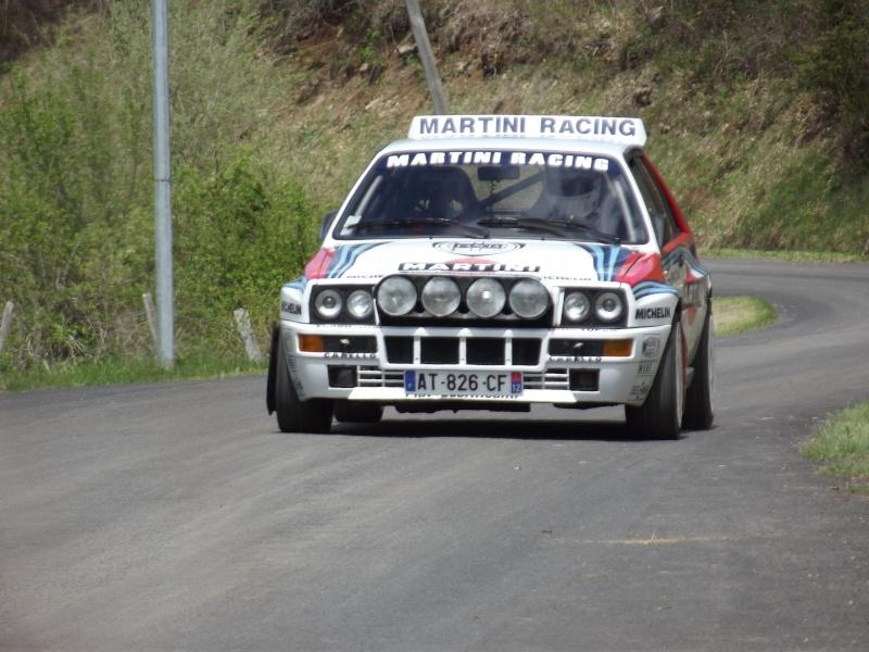 Seconde montée historique de l'Aveyron 2012 719
