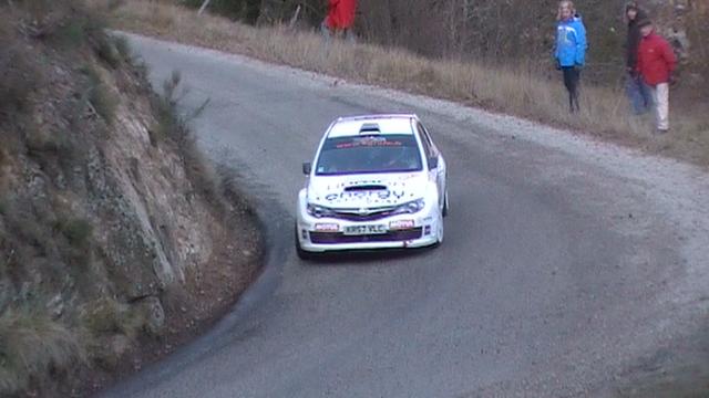 Rallye monté carle 2012 7411