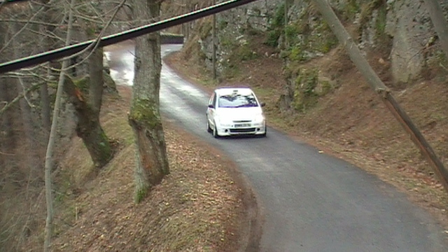 Rallye monté carle 2012 7611