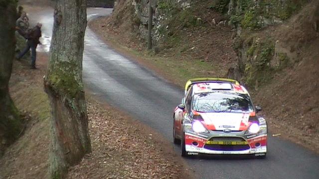Rallye monté carle 2012 7711
