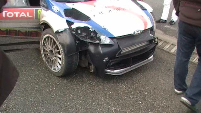 Rallye monté carle 2012 7911