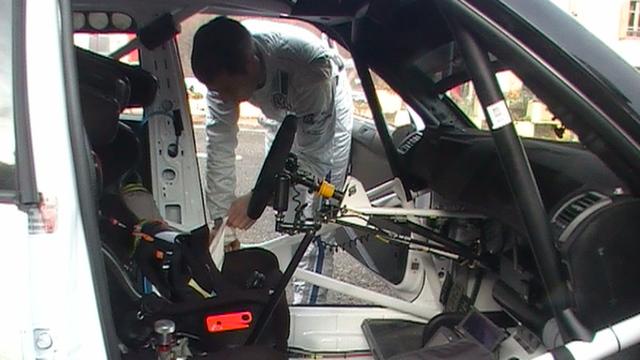 Rallye monté carle 2012 8010