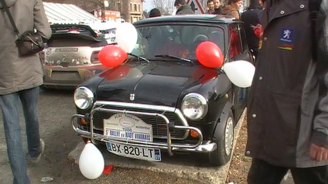 Rallye monté carle 2012 8110